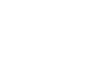 Conferences and Workshops
